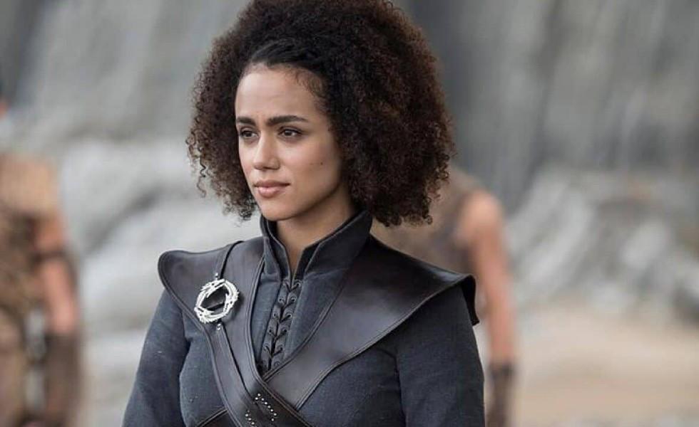 CUPRA y Game of Thrones juntos en la nueva campañaSubtítulo
