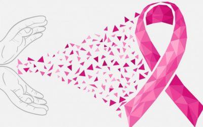 Día Mundial de la Lucha contra el Cáncer de MamaSubtítulo
