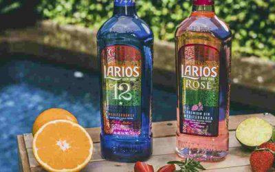 Los 3 mejores cocteles en el Día Internacional del Gin & TonicSubtítulo