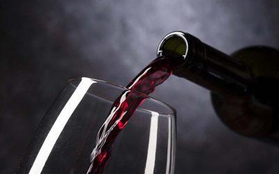 10 vinos para empezar el 2021Subtítulo
