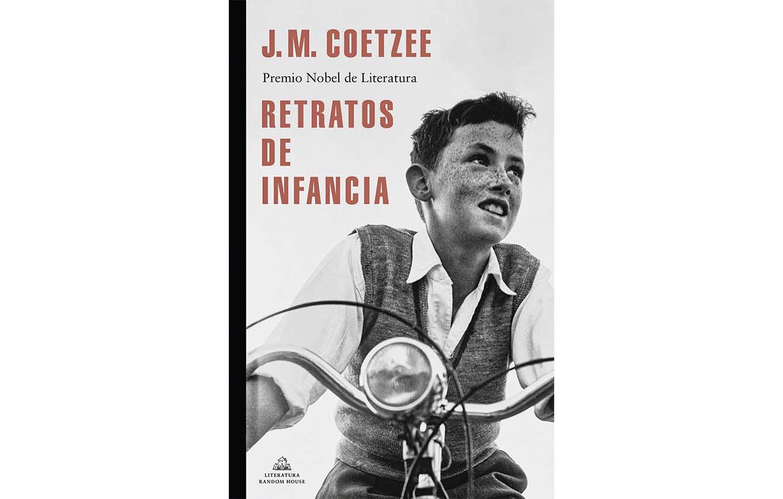 1. RETRATOS DE INFANCIA