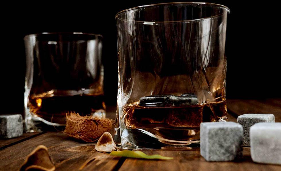 ¿Cuáles son los 5 mejores whiskys del mundo?Subtítulo