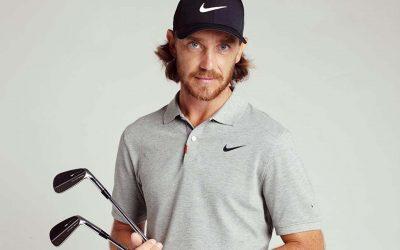 El golfista Tommy Fleetwood, nuevo embajador de TAG HeuerSubtítulo