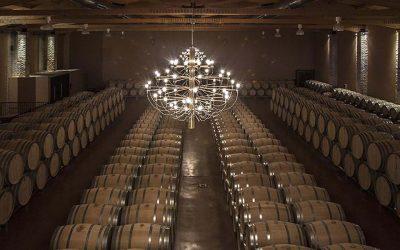 Los 3 vinos que debes descubrir en este 2021Subtítulo