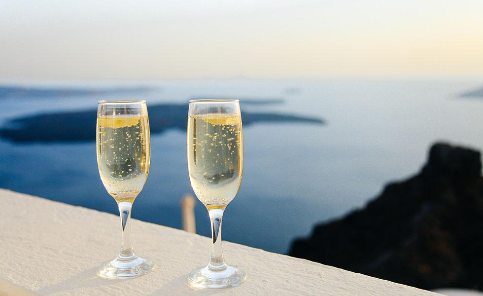 10 vinos mexicanos que tienes que probar este 2021Subtítulo