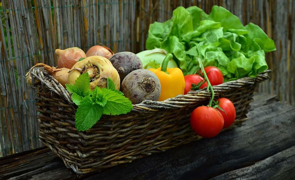 noesunsuper.com, comer sano sí es posibleSubtítulo