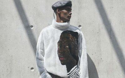 Dior y las tendencias para este veranoSubtítulo