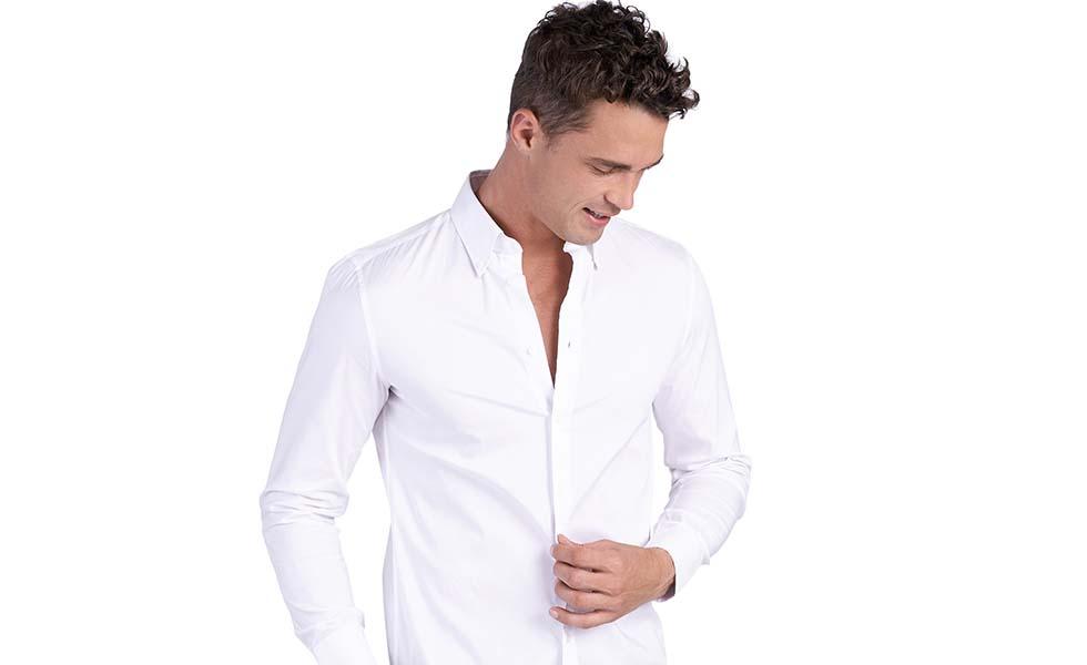 Carrara, la marca wellness que cambiará tu forma de vestirSubtítulo