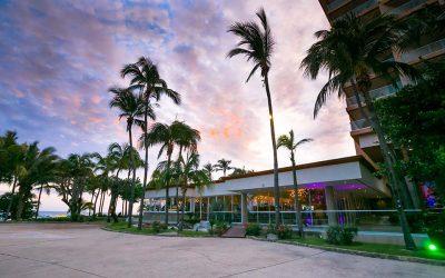 ¿Cuál es el mejor restaurante de Acapulco?Subtítulo