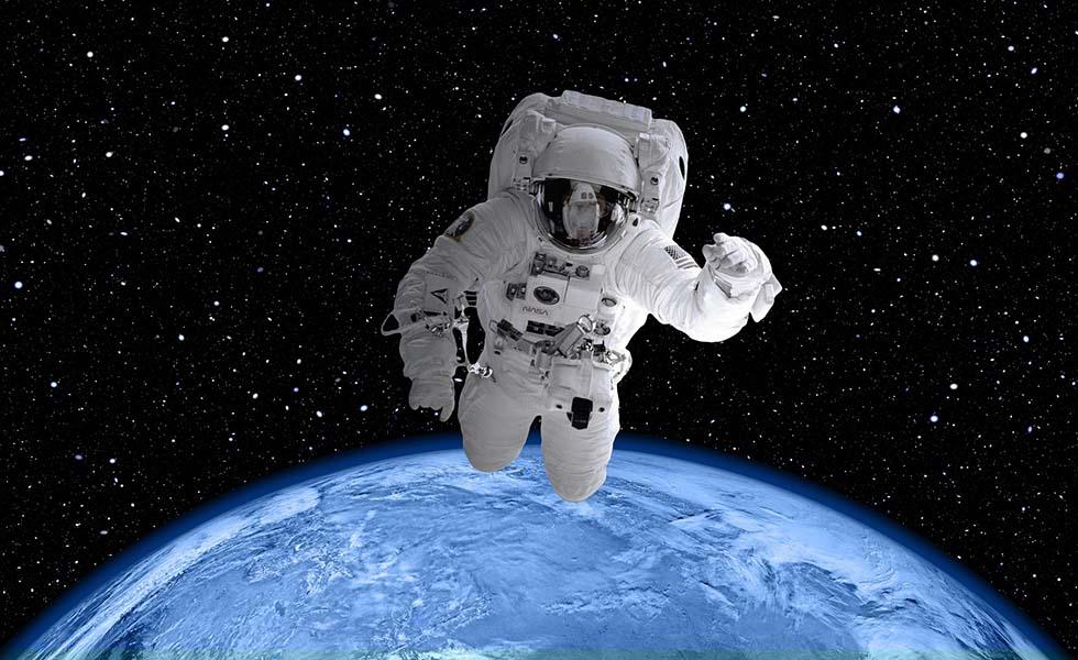 ¿Quieres viajar gratis a la luna?Subtítulo