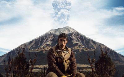 """""""Nuestra Tierra"""", la película para celebrar el Día de la TierraSubtítulo"""