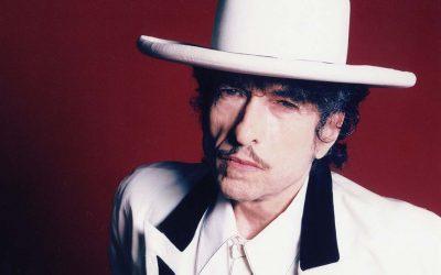 Bob Dylan, muchas felicidadesSubtítulo