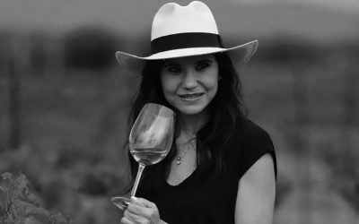 Las 8 damas del vinoSubtítulo