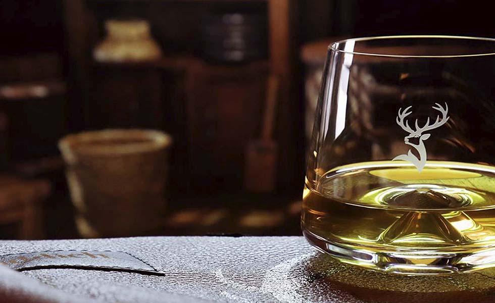 Celebra la primera década del World Whisky DaySubtítulo