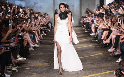 Mercedes-Benz Fashion Week México inicia el tourSubtítulo