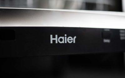 HAIER, la marca líder de electrodomésticos llega a MéxicoSubtítulo