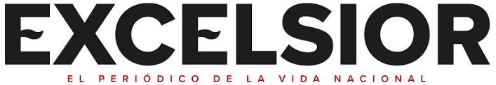 El portal de noticias líder en México con toda la información nacional y del mundo. Entérate en tiempo real de la vida pública, política, espectáculos, deportes, ...