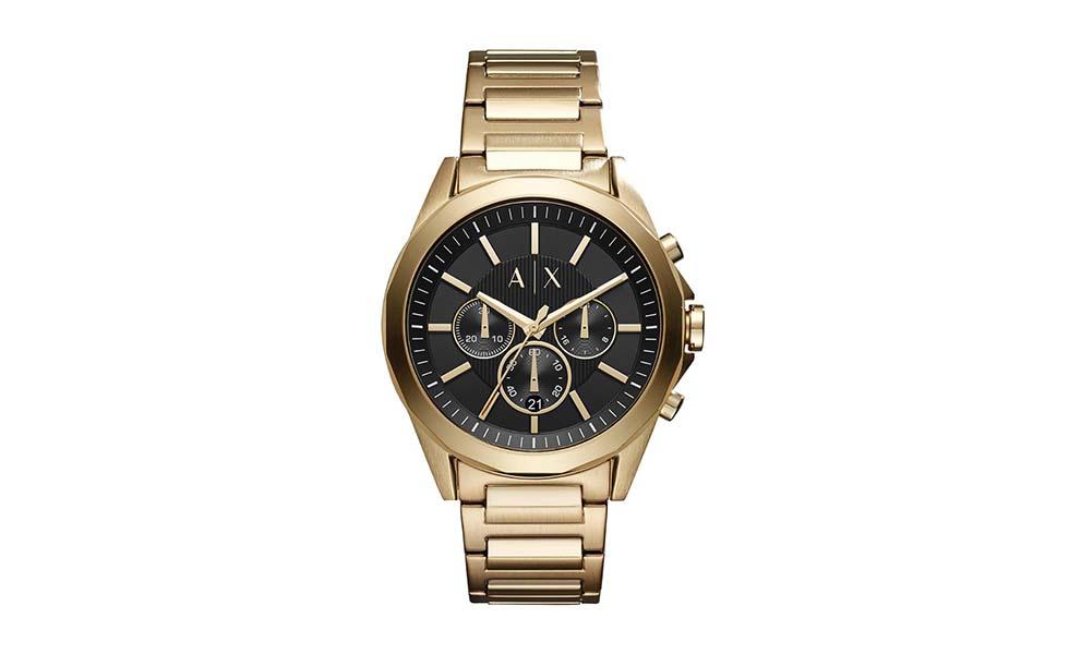 5 relojes que están de moda y debes tenerSubtítulo