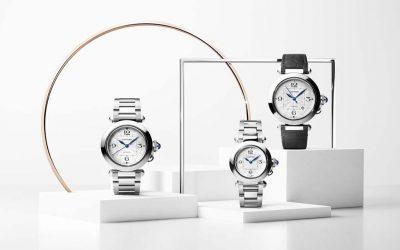Este es el reloj que debes tenerSubtítulo