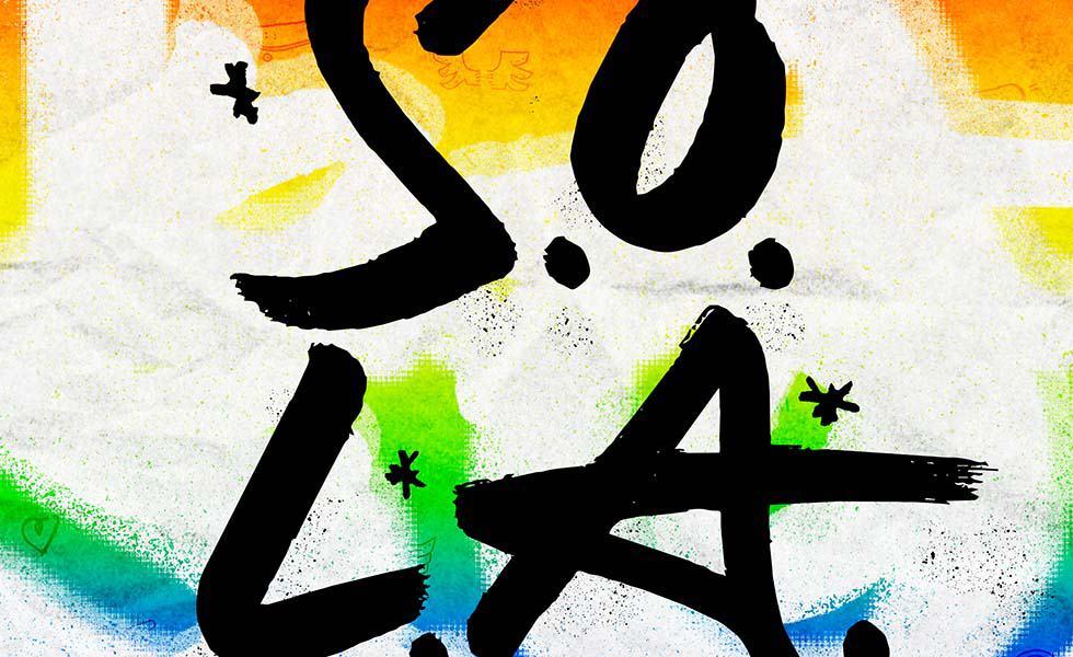 Drop In, con apoyo de VANS, lanza S.O.L.ASubtítulo