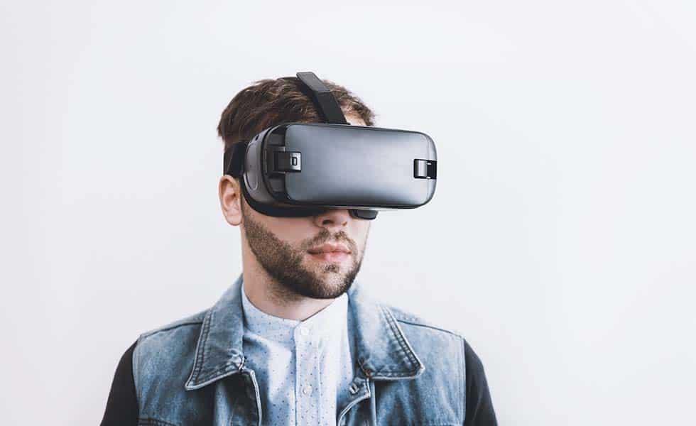 Los 6 mejores gadgets para sorprender a papáSubtítulo