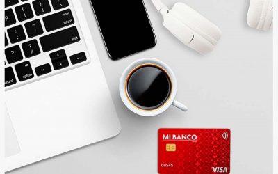 Banco Autofin cumple 15 años en MéxicoSubtítulo