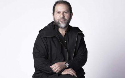 Cartier celebra el talento de MéxicoSubtítulo