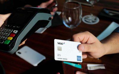Vexi, la tarjeta de crédito que apuesta por la inclusión financieraSubtítulo