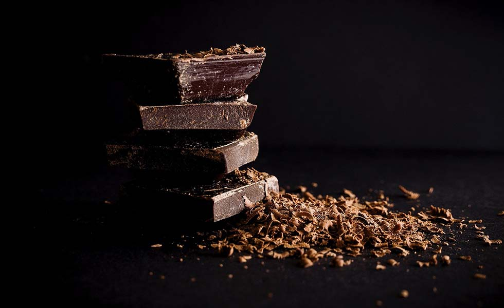 El chocolate de Yucatán, el mejor del mundoSubtítulo