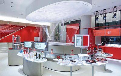 Cuida tu piel con los nuevos productos de ShiseidoSubtítulo