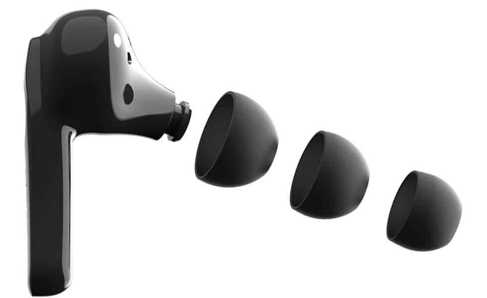 ¿Cómo elegir los auriculares bluetooth ideales?Subtítulo