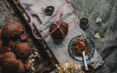 6 razones para festejar el Día Nacional del CacaoSubtítulo