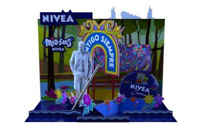 NIVEA celebra las tradiciones y el orgullo mexicanoSubtítulo