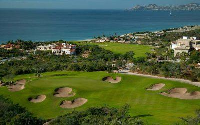 Cabo Golf Open se celebra en Zadún, A Ritz-CarltonSubtítulo